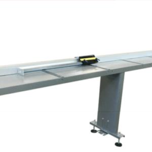 Tope medidor para Aluminio RIS 36E