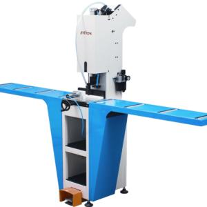 Atornillador automático vertical SD-201 en Ventytec.