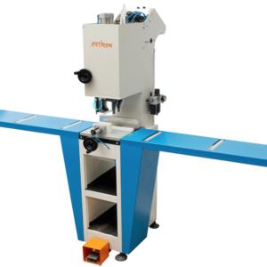 Atornillador vertical automatico doble SD-202 en Ventytec