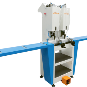 Atornillador doble cabezal SD-203 en Ventytec Soluciones