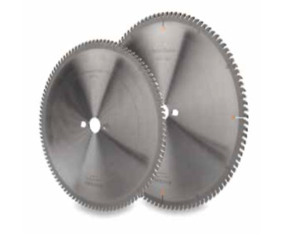 Discos de corte para PVC de DEFO en Ventytec