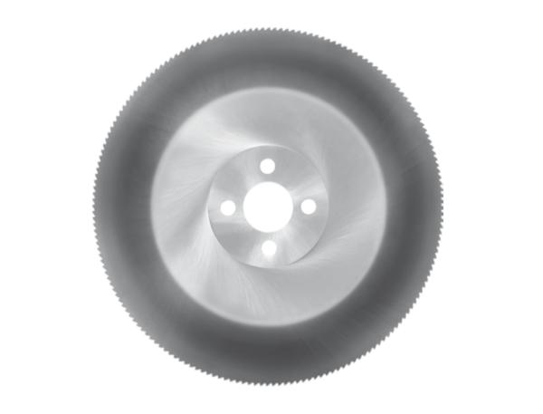 Discos para el corte de tubos de DEFO en Ventytec
